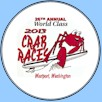2013 World Class Crab Races